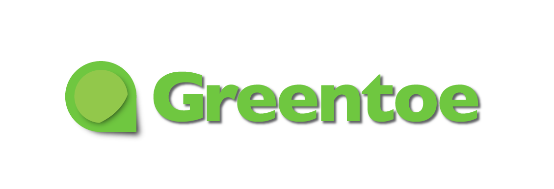 Greentoe.com Blog - Stay up to date on the latest news and learn how to save money when you name your price