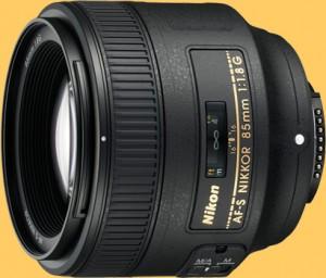 nikkor-85mm-f1_8G