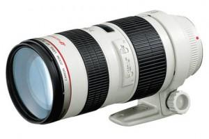 CanonEF70-200_28usm_1_l