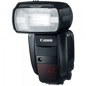 Canon_5296B002_Speedlite_600EX_847537