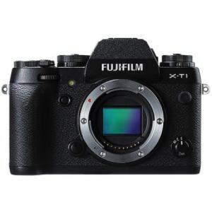 Fujifilmx-t1.jpeg