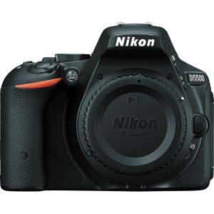 Nikon5500.jpeg