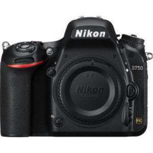 NikonD750.jpeg