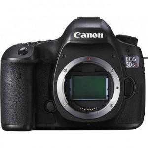 canon_EOS 5DS R